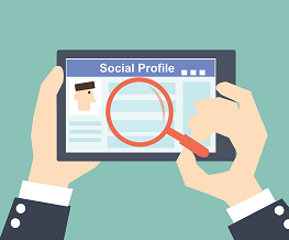 The importance of taking control of your online career profile