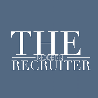 The modern recruiter